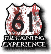 The Haunting Experience on Highway 61